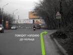 Проезд с Грунтовой_1