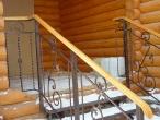Лестницы и ограждения_10