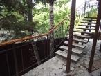 Лестницы и ограждения_3