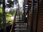 Лестницы и ограждения_4