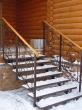 Лестницы и ограждения_9